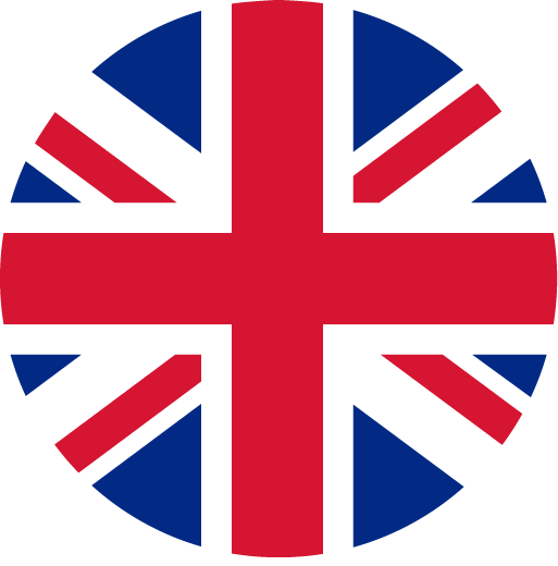 English flag icon - Read the article in english