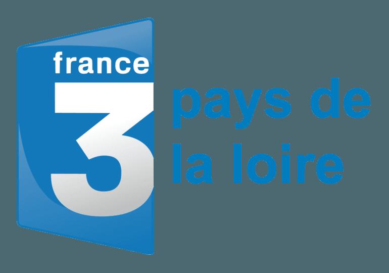 Reportage France 3 - réalité virtuelle
