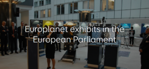 Exhibitions European Research
