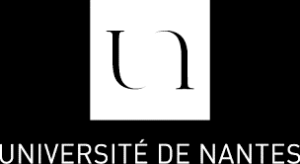 Nantes recherches sciences