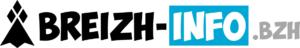 Logo_Breizh_Info_com