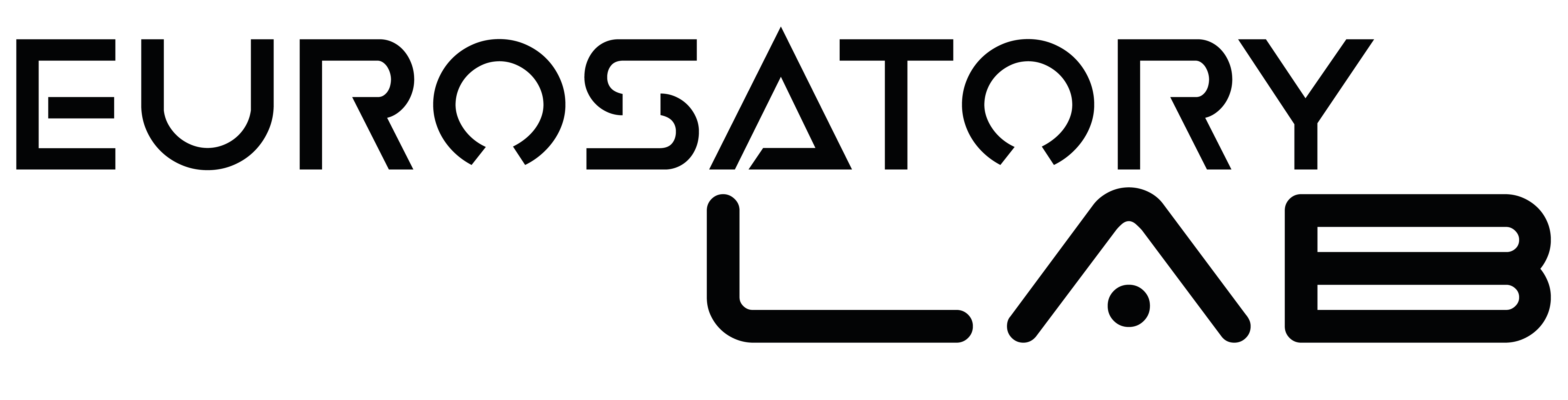 Logo_EurosatoryLab