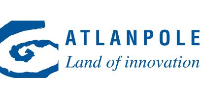 Logo Atlanppole