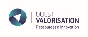 Logo Ouest Valorisation