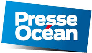 Logo_Presse_Ocean