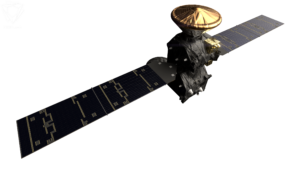 TGO_Trace Gas Orbiter_ExoMars_virtual_reality__application_Vr2Tgo_VR2Planets