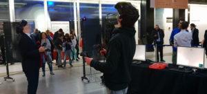 Voir_Atterrir_InSight_VR