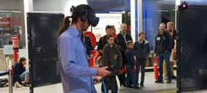 virtual_reality_paris_cite_des_sciences_et_de_l_industrie