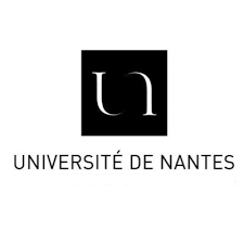 Recherche Innovation Sciences Nantes
