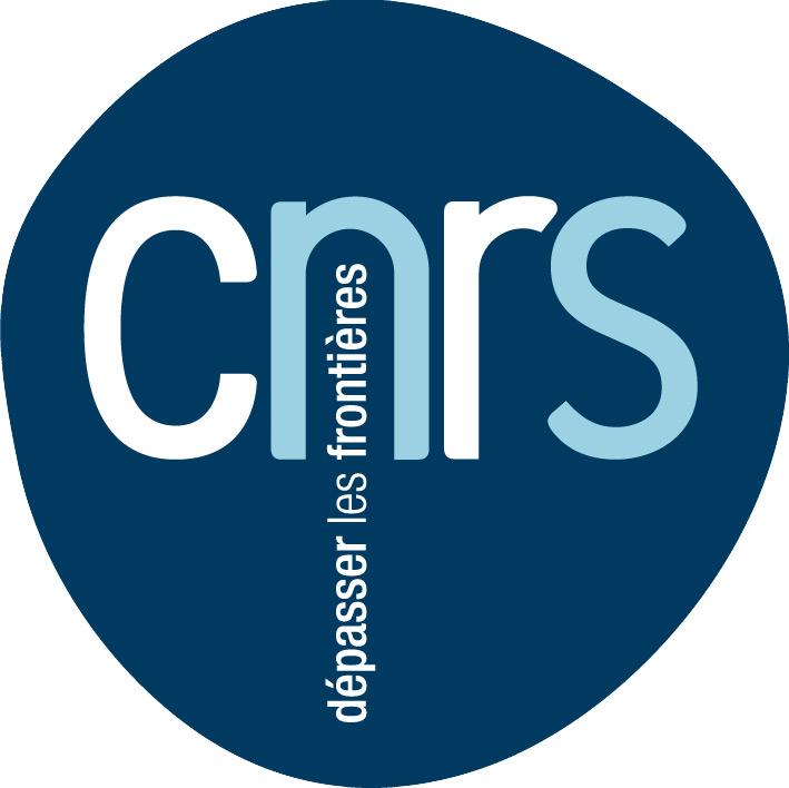CNRS Sciences Recherche
