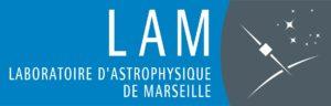 Laboratoire d'Astrophysique de Marseille