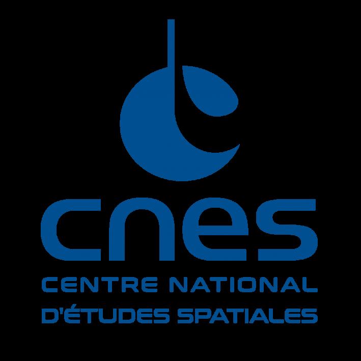 Agence spatiale française